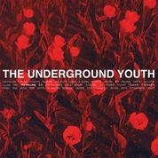UNDERGROUND YOUTH - THE FALLING
