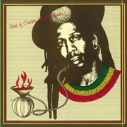 ISAACS, GREGORY - BEST OF GREGORY ISAACS, VOL. II