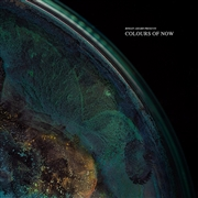 AZZARO, ROMAIN - COLOURS OF NOW
