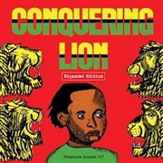 YABBY YOU & THE PROPHETS - CONQUERING LION (EXPANDED EDITION) (2LP)