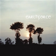EARTHFORCE - EARTHFORCE