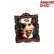 ASTEROID B-612 - SINGLES COLLECTION, VOL. 1
