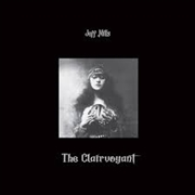MILLS, JEFF - THE CLAIRVOYANT (3LP)