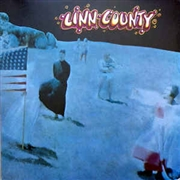 LINN COUNTY - PROUD FLESH SOOTHSEER