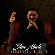 ADIBA, SLIM - FREQUENCES BASSES