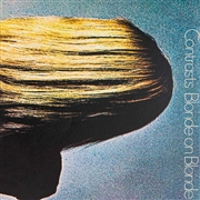 BLONDE ON BLONDE - CONTRASTS