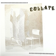 COLLATE - MEDICINE/GENESIS FATIGUE